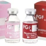 セルビックのEGF・FGFがすごい!口コミ&お得に購入する方法